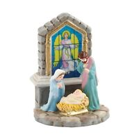 Department 56 Dickens' Village Dickens Nativity (4030700)