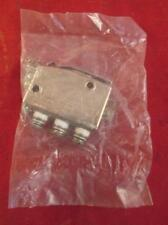 New Klixon Spencer Thermostat Microswitch Parts KX512 T8 Thermal Limit Switch