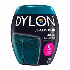 DYLON Machine Dye Pod 350g 41 Jeans Blue