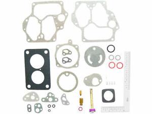 For 1965-1969 Toyota Land Cruiser Carburetor Repair Kit Walker 18377TZ 1966 1967