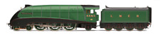 Hornby R3630 A4 Class 4-6-2 LNER No: 4493 Woodcock OO Gauge