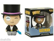 Dorbz Batman Series One The Penguin Dc Comics Vinyl Sugar Figure n° 30