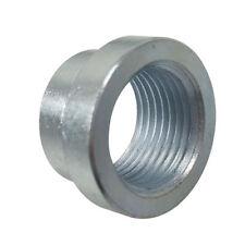 M18 X 1.5 Thread 063-50 O2 Oxygen Sensor Stepped Nut Bung