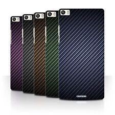 Para Huawei P8