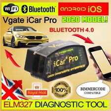 Vgate iCar Pro Bluetooth 4.0 Diagnostic OBD iPhone Android Like OBDEleven PRO