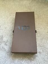 Ugg Bailey Gloves In Box~ Never Worn