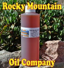 PURE ORGANIC VIRGIN SEA BUCKTHORN FRUIT BERRY OIL ALL NATURAL 2 4 6 8 16 32 oz