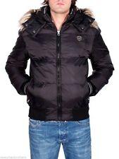 SCHOTT Polyester Coats & Jackets for Men