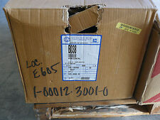 NEW US ELECTRICAL B038 MOTOR 10 HP 3500 RPM 3 PH 208-230/460 VOLT 60 Hz