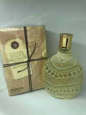 Diesel Fuel For Life Perfume 2.6 OZ  75 ML EDP For WOMEN NEW IN BOX Sealed.