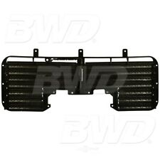 Radiator Shutter Assembly BWD RGS1022