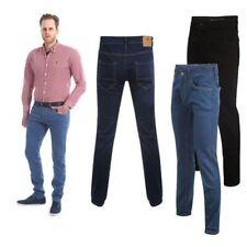 Lycra Jeans for Men