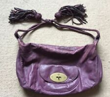 e2f38ce5cc7f Mulberry Purple Bags   Handbags for Women