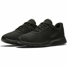 Zapatillas deportivas de hombre negras Nike | Compra online ...