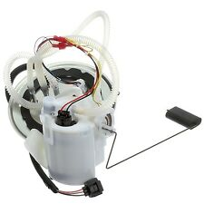 New Electric Fuel Pump Module Delphi FG0365 For Ford 1999-2004
