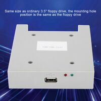 "3.5"" 1.44MB USB Floppy Disk Drive Emulator For YAMAHA GOTEK Electronic Organ FOY"