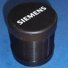 SIEMENS 24V SOUND OR PULSED SIGNALING ELEMENT 8WD4 420-0FA