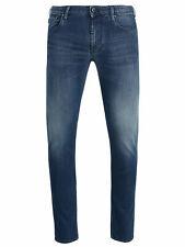 EMPORIO ARMANI Jeans 3Z1J06 1D19Z blau
