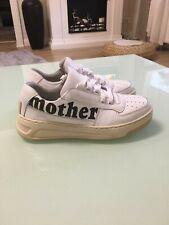 Acne Studios Damenschuhe Sneakers Gr 38