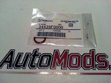 Subaru O-ring 34439fg000 oring 34439fgooo