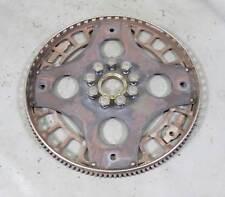 BMW N62 4.4L V8 N73 Flexplate Flywheel for Auto Transmission w Bolts Genuine OEM