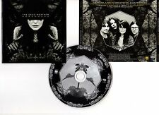 """THE DEAD WEATHER """"Horehound"""" (CD) 2009"""