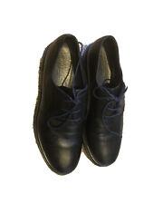 Para mujer Zapatillas Camper Size UK 7/40