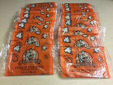 Farmer Jon's Popcorn - Extra Butter White 20 x 3.5 oz. packages