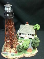 Harbour Lights Collection - #290 Anclote Key - Flordia