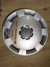 "Audi A3 Radkappe 16""Zoll 8P0601147A  *** 1 Stück #14"