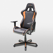 DXRacer Office Computer Adjustable Gaming Chair FH08/NO Comfortable Desk Chairs