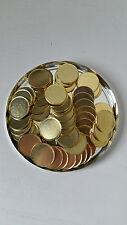 Münzen Varia aus Kupfer