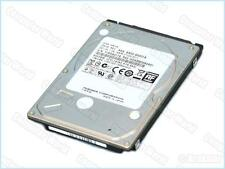 Disque dur Hard drive HDD HP Pavilion dv7