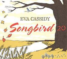 Eva Cassidy - Songbird 20 [CD]