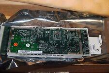 Fujitsu Network Card, BP1A53AA, Main Shelf Interface, NEW in Box