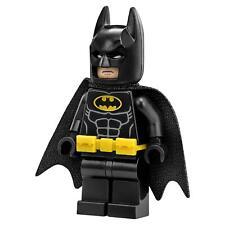 Lego Batman Dc - Batman Mini Figurine de 70916: The Chauve-Souris - Nouveau