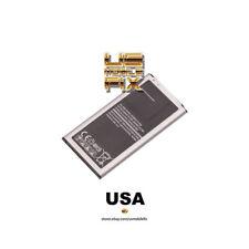 Battery For Samsung Galaxy S5 G900 Eb-Bg900Bbu Eb-Bg900Bbc / Eb-Bg900Bbe 2800mAh