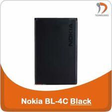 NOKIA BL-4C Originale Batterie Battery Batterij 6170 6260 6300 6300i 6301 7200