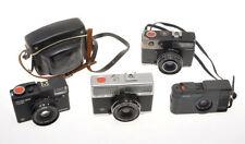 Fotocamere 35 mm vintage Agfa
