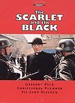 The Scarlet and the Black (DVD, 2003)