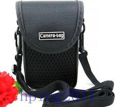 Camera Case bag for Samsung WB280F WB850 WB151 WB750 WB800F WB200F WB150 WB250F