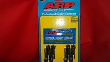 ARP 2000 ALLOY 3/8 Rod Bolt Kit 1.5 INCH EAGLE MANLEY SCAT 200-6207