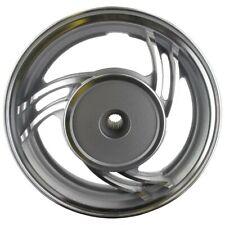 Rear Wheel Rim Aluminium Eppella ECM GMX 50 Chinaroller