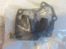 439078 435752 OMC Carb Repair Kit Evinrude/Johnson