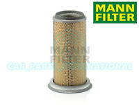 Mann Engine Air Filter High Quality OE Spec Replacement C14168