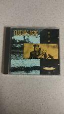 Horizon by Culture Beat (CD, Apr-1991, Epic)