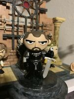Funko Game Of Thrones Mystery Mini RARE The Mountain Gregor Clegane BEST PRICE!