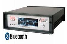 DR-7803 P4dragon PACTOR 4 Modem SSB MODEM TNC HAM HF Bluetooth airmail,RMS