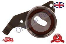 Correa De Distribución Tensor De Picnic Toyota Avensis 97-00 2.0 Carina E 2.0 RAV4 94-00