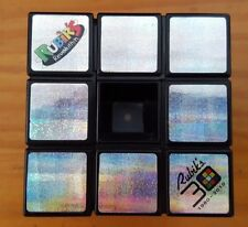 RUBIK'S Revolution Cube 6 Electronic Games Multiple Levels Techno Source Works